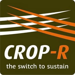 Crop-R