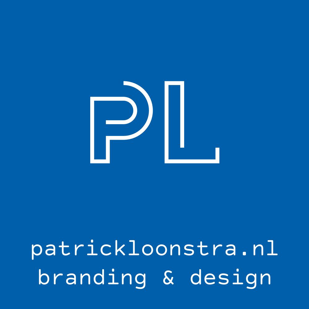 PatrickLoonstra.nl