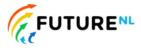 Future NL